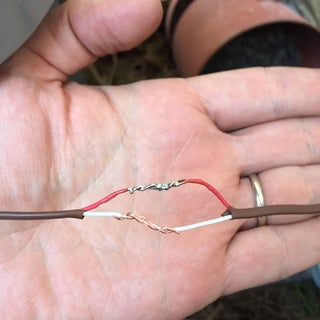 How to Make a Proper Western Union Solder Joint
