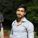 Sanjeet Kumar Sanz8