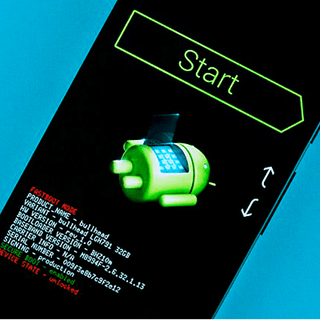 android-system-upgrade.png