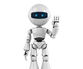 如何制作障碍避免机器人?