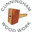 cunninghamwoodwork