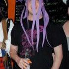 squid_face.jpg