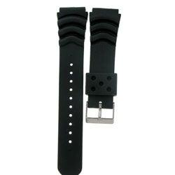 A Watch Strap