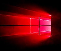 How to Reformat Windows OS