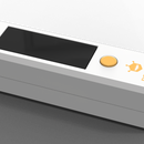 Do You Want a Luxurious IR Laser Measuring Scale? Yes, You Do!