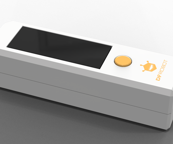 Do You Want a Luxurious Laser Measuring Scale? Yes, You Do!