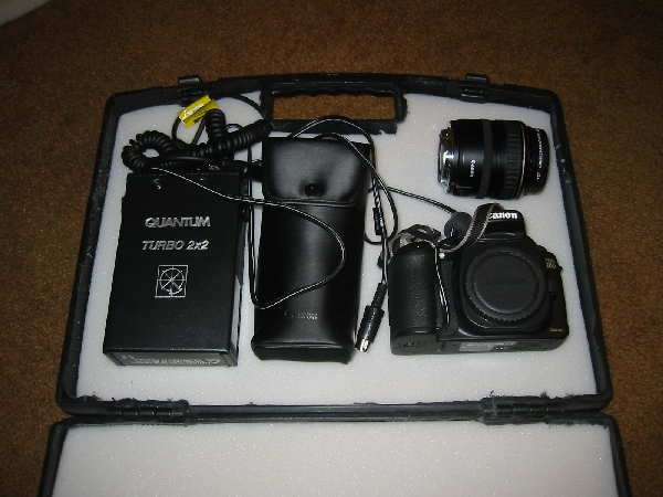 Hard shell case for cheap
