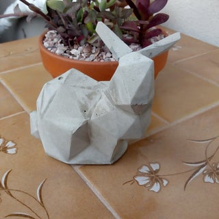 Bunnie's Papercraft/Pepakura Help Desk