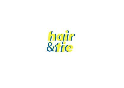 Hair&Tie