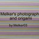 Melker03