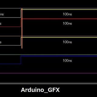 Ard_WR_Timing.jpg