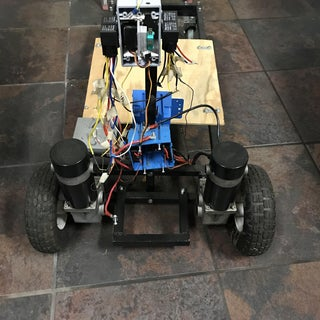 Chassis_5736.jpg