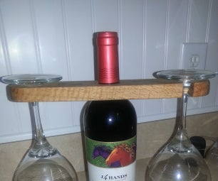 Wine Companion