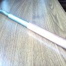 Retractable Defense Baton