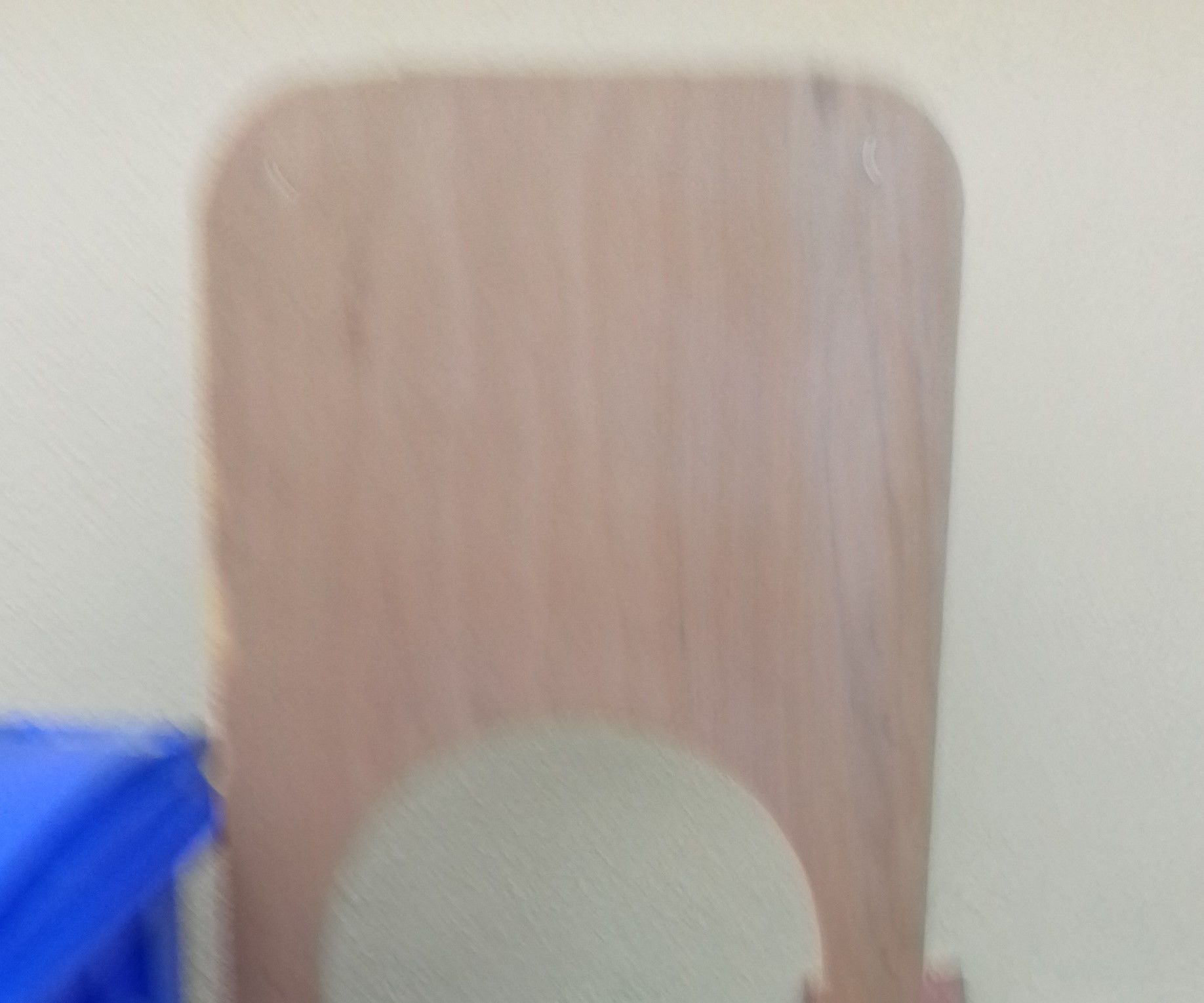 cut out table top
