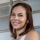 AnastasiaSaric