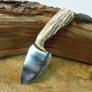 5 Times The Trash to a Single Treasure Knife (54TASTK)