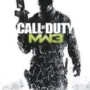 Daily Speed Sketch...MW3