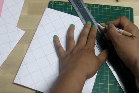 Scoring the Card