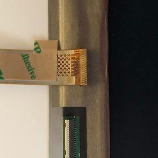 71D839EC-6ADD-44CD-80C0-7E5596A7EF4F.jpeg