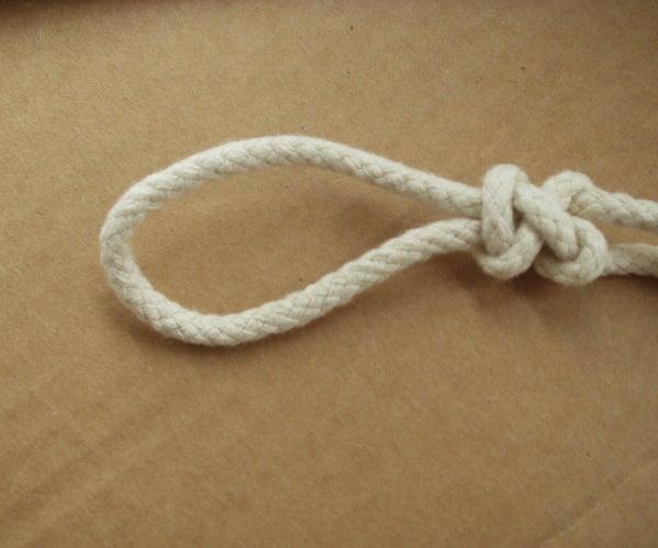 Zipper Pull/Lanyard