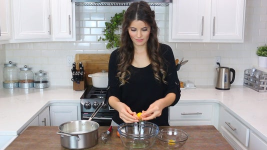 Separate Eggs