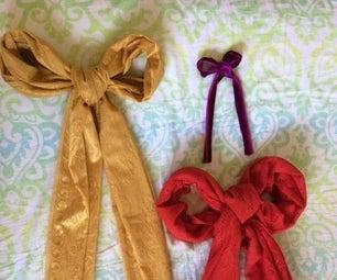 JumBOW Necktie