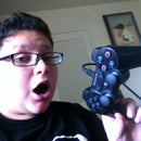 Ps3 Controller Hack