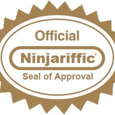ninjariffic.jpg