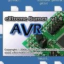 Hacking EXtreme Burner for AVR Atmega Devices Programming