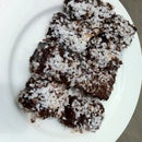 Lamingtons - a treat for Australia Day!