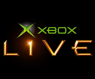 Manders How to Make an Xbox Live Account