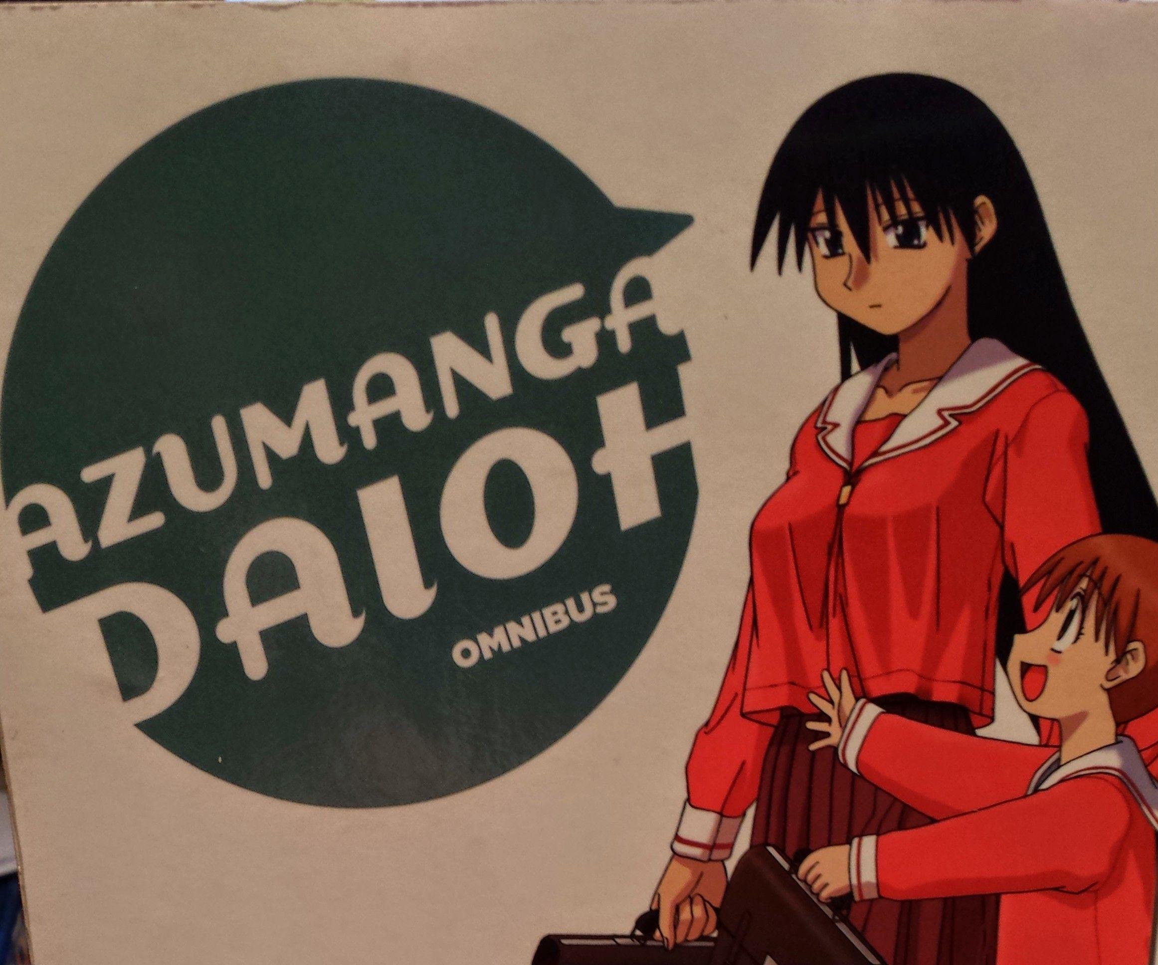 How to Write Four Panel Gag Manga