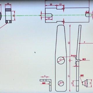 lead screw clutch drawing.JPG