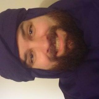 How to Tie Your Tagelmust (Touareg Turban)