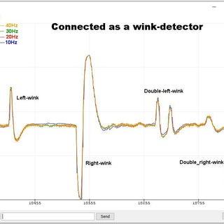 wink-detector_2.jpg