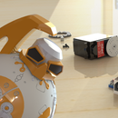 How to Build a Robot From Scratch
