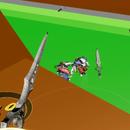 Robo Recall Mods - Sword Tutorial