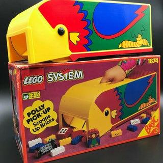 Lego 1874 (1993).jpg