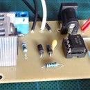 12V NE555 PWM Controller Under $3