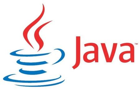 Download Java