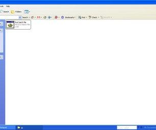 basic batch files