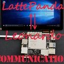 C# Serial Port Communication Arduino