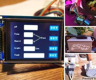 Arduino & IoT