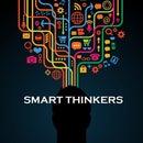 Smart Thinkers