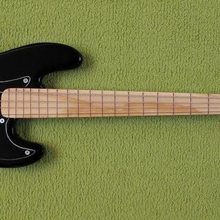 bass guitar mini small.jpg