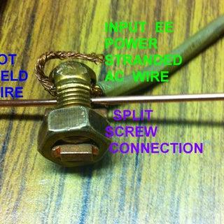 splitBolt.jpg
