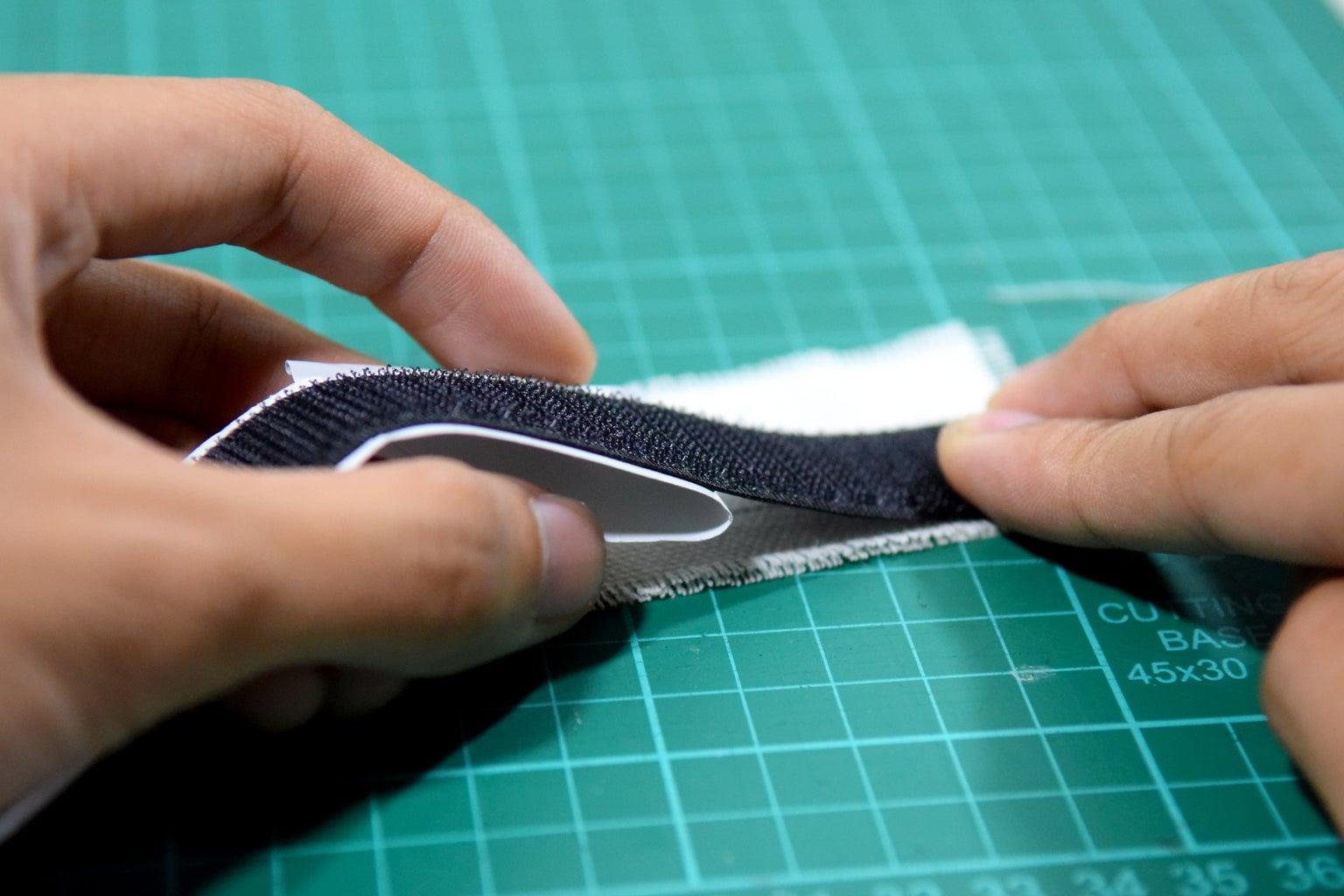 Creating a Comfortable Bracelet