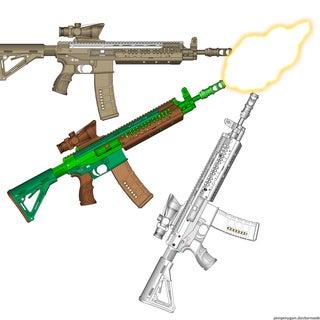 myweapon (2).jpg