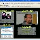 In depth: Myspace DIV Overlays